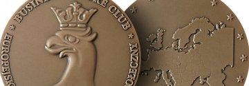 Medal Europejski dla Wodociągów Krakowskich