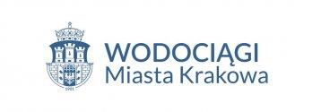 Rozwój sieci wodociągowej i kanalizacyjnej na terenie Gminy Miejskiej Kraków