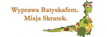 Nowy program edukacji przedszkolaków!
