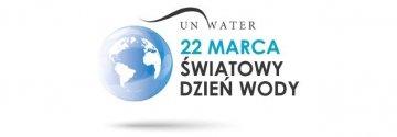 Światowy Dzień Wody 2019!